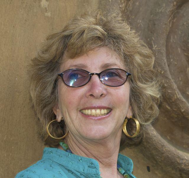 Alejandra Liora Adler