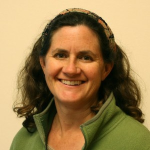 Sara McCamant