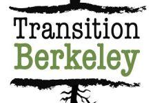 TransitionBerkeley Logo Profile Logo