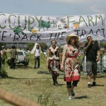 Designing in Resistance: Beyond Solutionary Permaculture