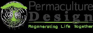 Permaculture Design Publishing