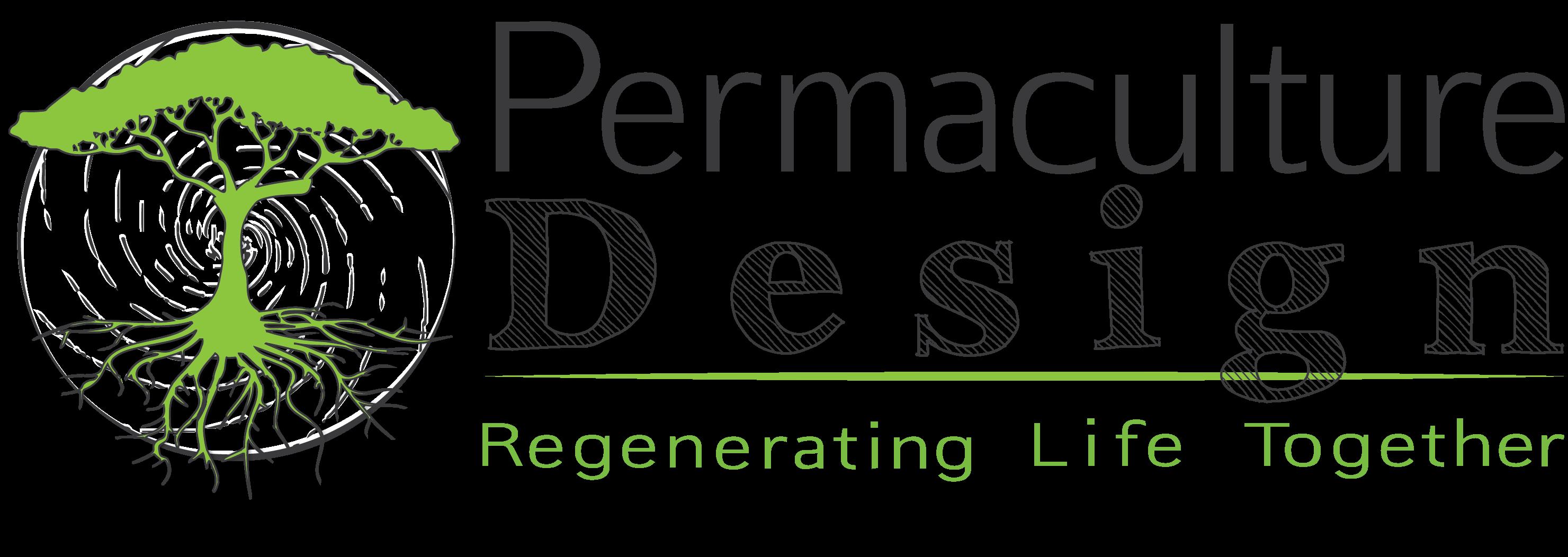 Permi Mag Logo FINAL 1