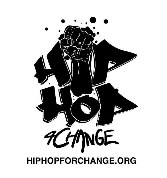 HipHopForChange