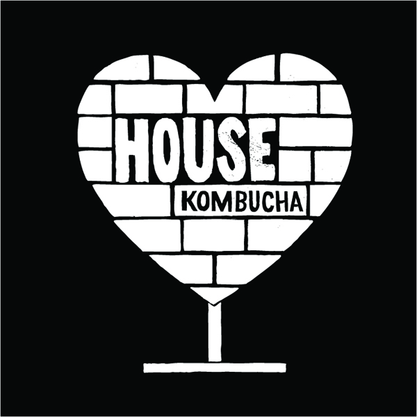 House Logo Inverted 600x600