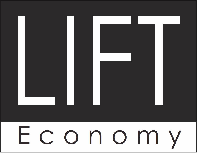 LiftEconomy