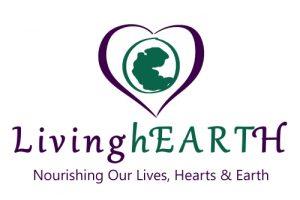 LivinghEARTH