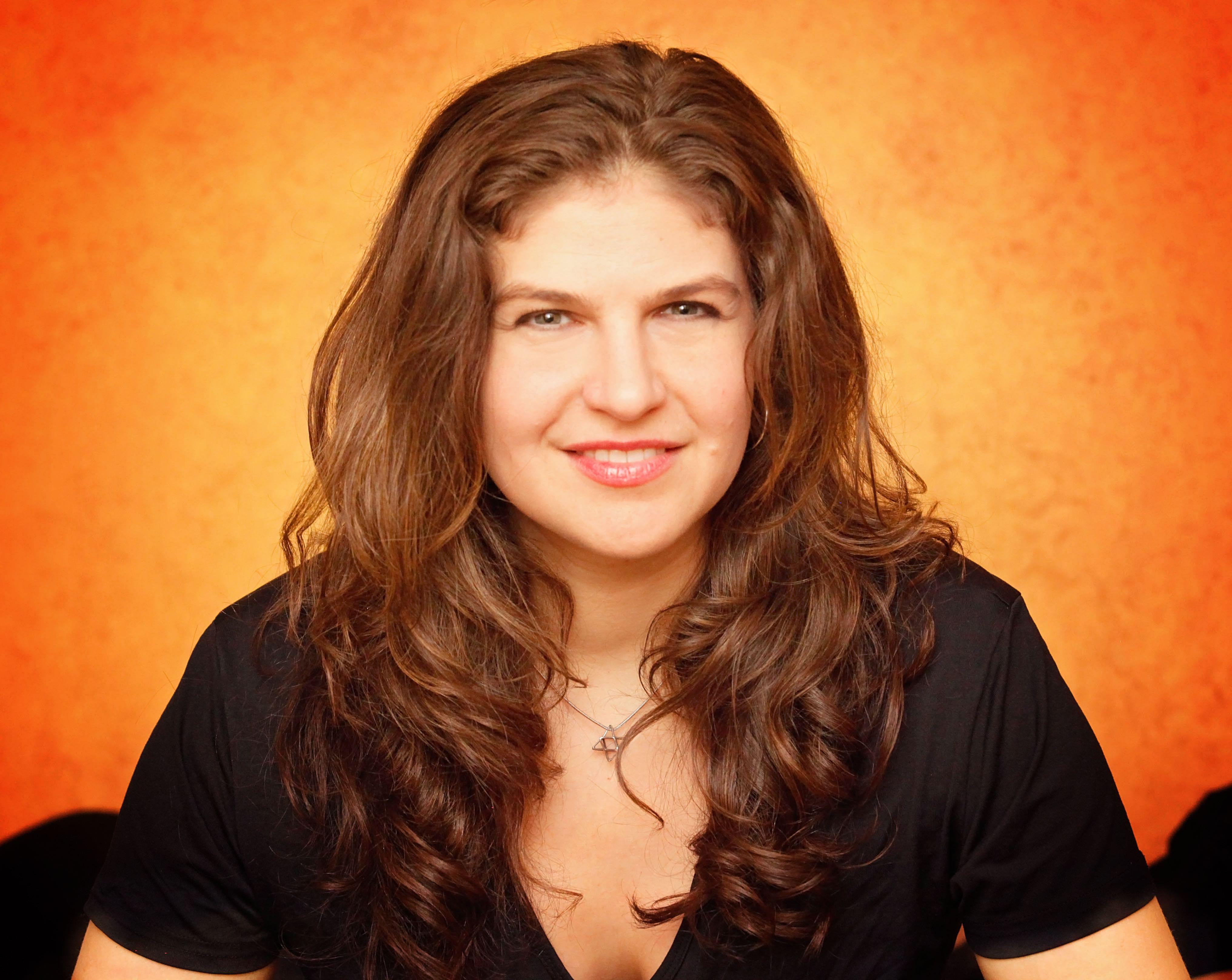 Marna Schwartz