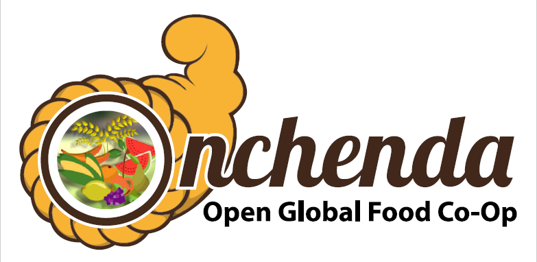 Onchenda Open Global Foods Cooperative