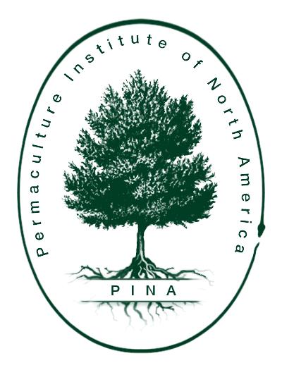 PINA Logo