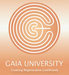Gaia University