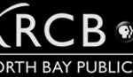 KRCB North Bay Public Media