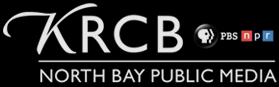 KRCB North Bay Public Media