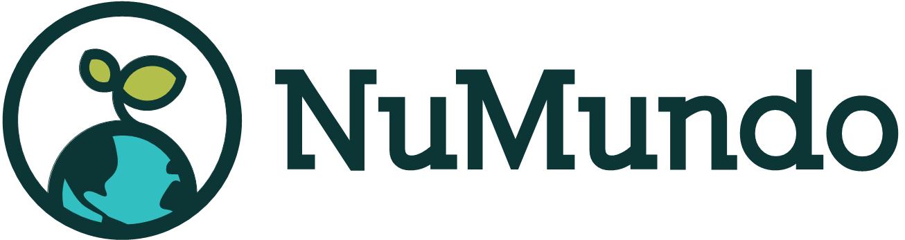 Numundo Logo