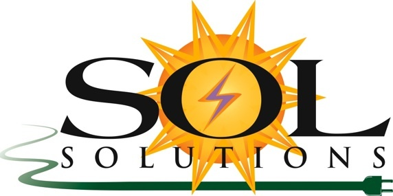 Sol Solutions