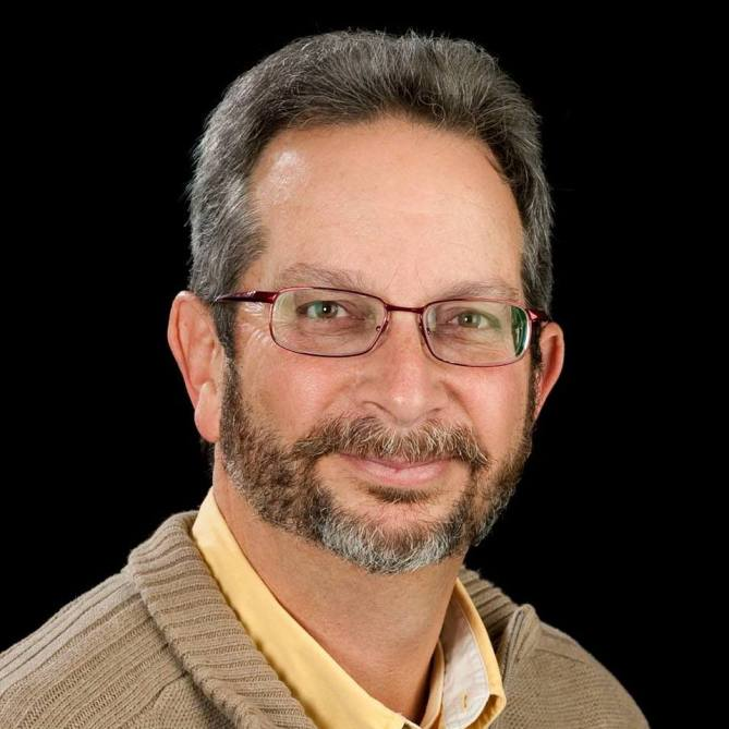 Arthur Deicke