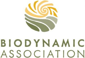 Biodynamic Associations