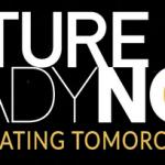 Future Ready Now