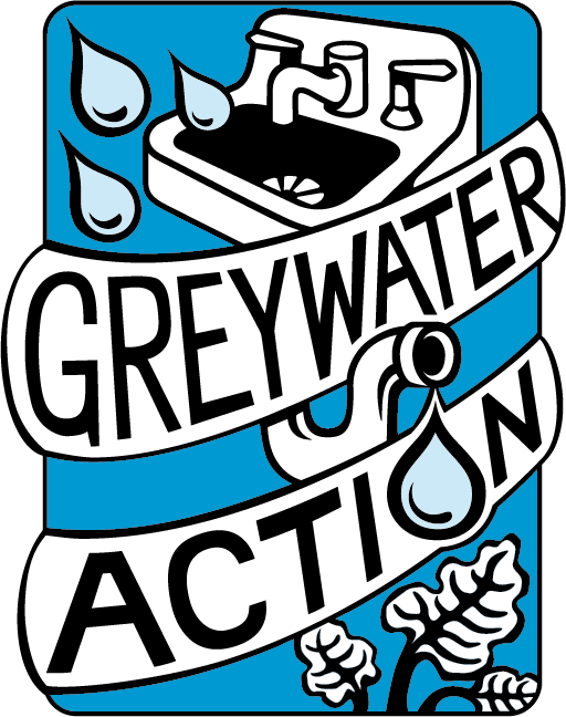GA Logo Lrg Blue2