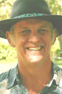Jim Collins