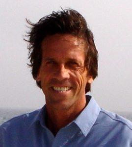 Lee Klinger