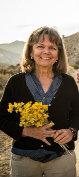 Margie Bushman