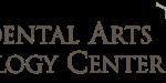 Occidental Arts & Ecology Center