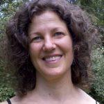 Tina Clarke