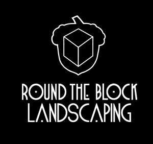 Round the Block Landscaping