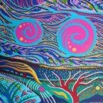 Co-Creative Community Art Circle