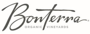 Bonterra Organic Vineyards