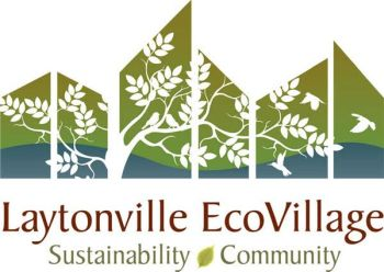 Laytonville Ecovillage