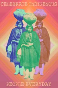 Indigenous Rising