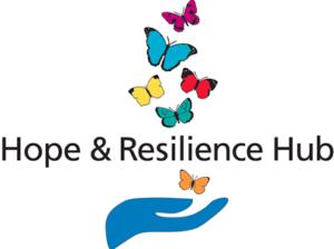 Resilient Hubs Deep Dive