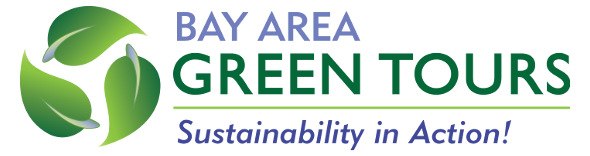 Bay Area Green Tours