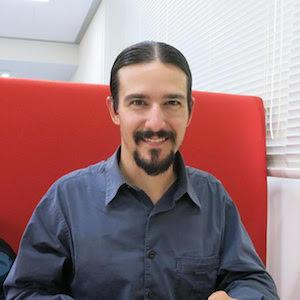 Matt Bibeau