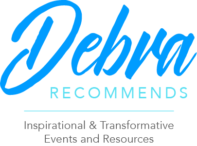 Debra Recommends