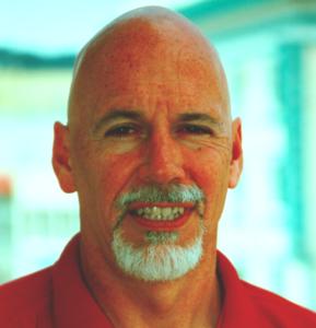 Dr. Kevin Danaher