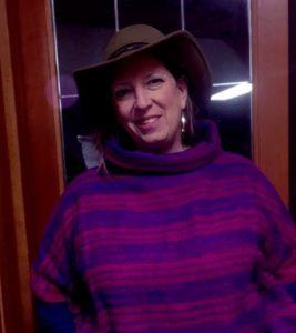 Brandy Gallagher
