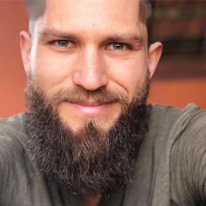 Jason McKenzie