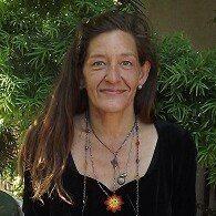 Lesley Moore