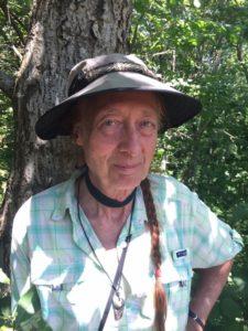 Social Forestry