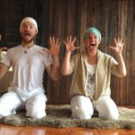 Renew You – Kundalini Yoga & Meditation