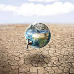 Wet Solutions for Drought, Climate Change, & Poverty