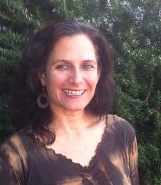 Susan Silber