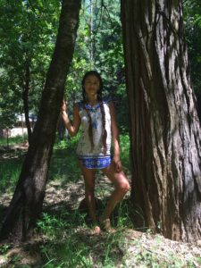 Healing Ancestral Trauma