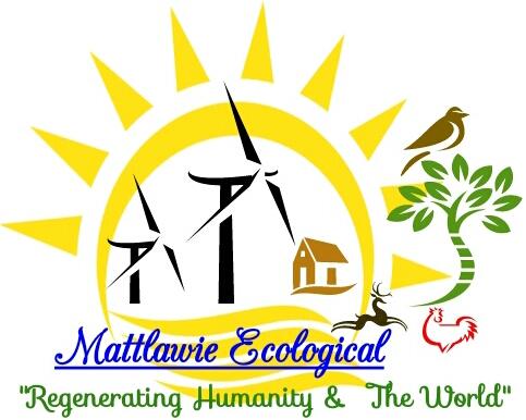 Mattlawie Ecological Regenerative Center