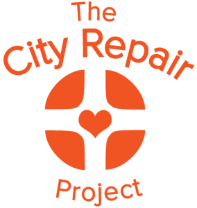 City Repair Project