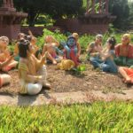 Celebrate Your Soul: A Musical Journey Through Bhakti