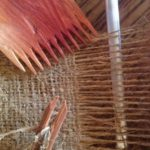 Fiber Processing