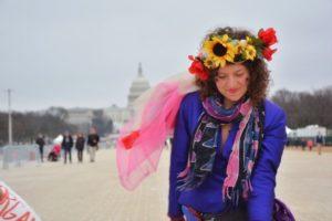 Annie-Rose London